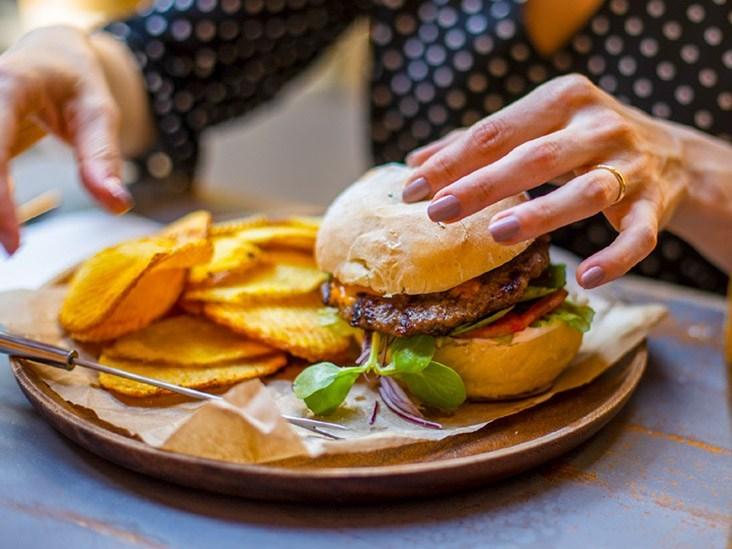 Arthritis: 7 Arthritis Causing Foods to Avoid