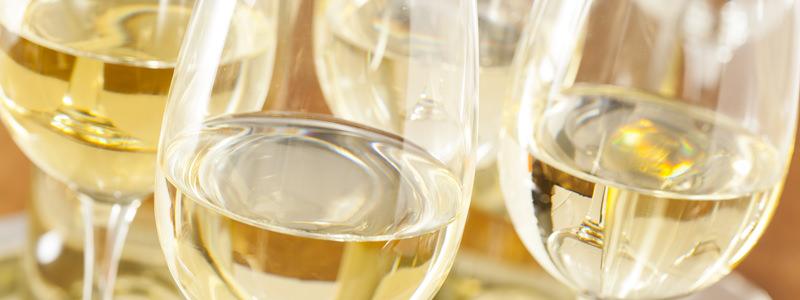 Photo of White Wine : 12 Amazing Health Benefits