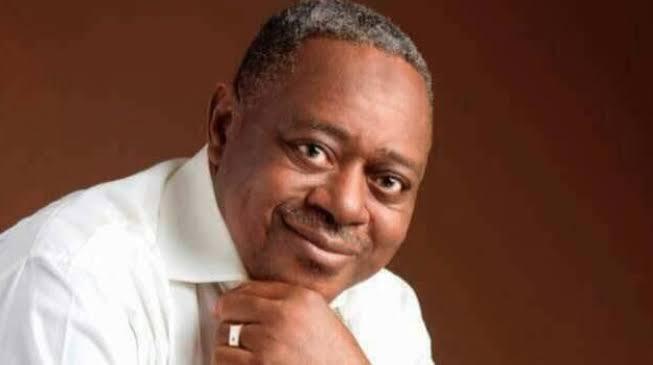 Covid-19: Suleiman Achimugu Is The First Patient To Die In Nigeria